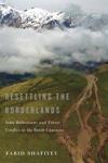 Resettling the Borderlands