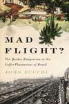 Mad Flight?