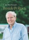 Inside Politics