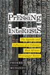 Pressing Interests