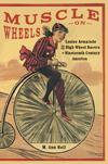 Muscle on Wheels