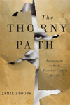 Thorny Path, The