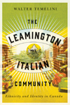 Leamington Italian Community, The