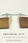 Equivocal City