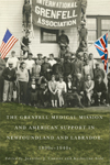 Grenfell Medical Mission and American Support in Newfoundland and Labrador, 1890s-1940s