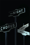 Night Chorus, The