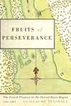 Fruits of Perseverance