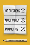 100 Questions about Women and Politics