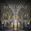 portrait du Parlement du Canada, Un