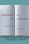 Reading between the Borderlines