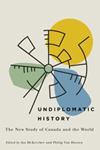 Undiplomatic History