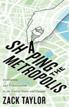 Shaping the Metropolis