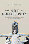 Art of Collectivity, The