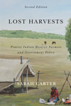 Lost Harvests