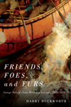 Friends, Foes, and Furs