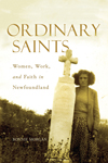 Ordinary Saints