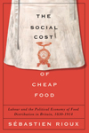 Social Cost of Cheap Food, The