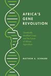 Africa's Gene Revolution