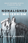 Nonaligned Modernism