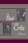 Poet and the Critic, The