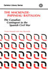 MacKenzie-Papineau Battallion, The