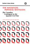 MacKenzie-Papineau Battalion, The