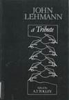John Lehman: A Tribute