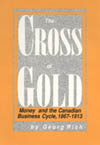 Cross of Gold, The