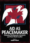 Aid as Peacemaker