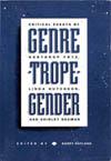 Genre/Trope/Gender