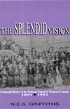 Splendid Vision, The