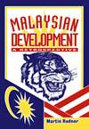 Malaysian Development