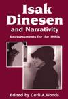Isak Dinesen and Narrativity