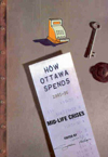 How Ottawa Spends, 1995-1996
