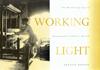 Working Light