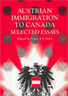 Austrian Immigration to Canada