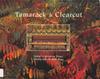 Tamarack & Clearcut