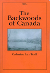 Backwoods of Canada, The