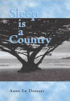Sleep is a Country