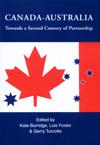 Canada-Australia