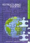 Restructuring Societies