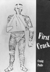 First Crack