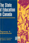 State of Education in Canada, The