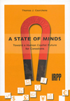 State of Minds, A