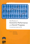 Review of Economic Performance and Social Progress, 2001, The