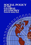 Social Policy in the Global Economy