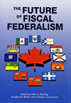 Future of Fiscal Federalism, The
