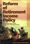 Reform of Retirement Income Policy