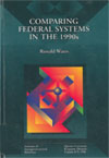 Comparing Federal Systems in the 1990s