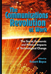 Communications Revolution at Work, The